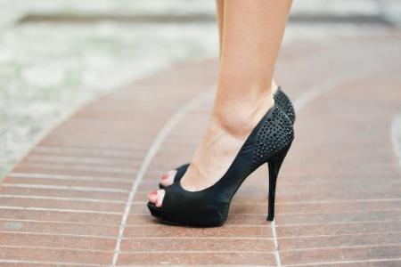 Ladies Shoes.jpg