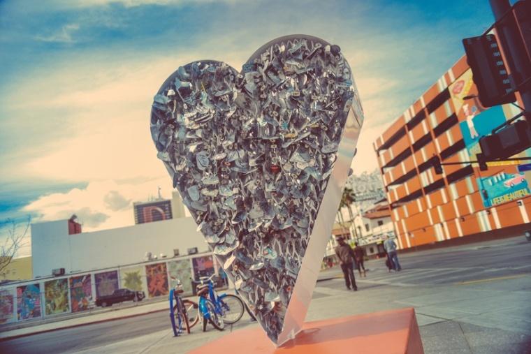 love-art-heart-large