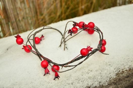 love week 2 advent